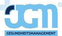 JGM GmbH